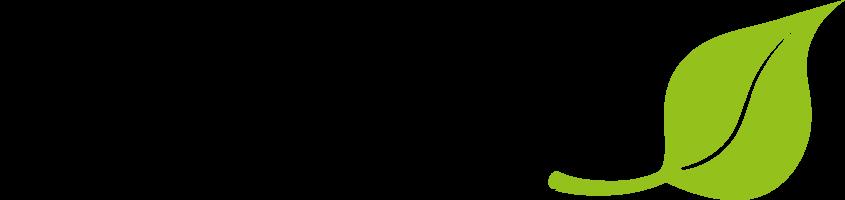 logo puremission