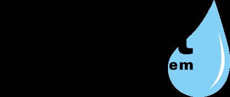 logo puresist